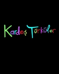 The Documentary Kardeş Türküler (In Development)